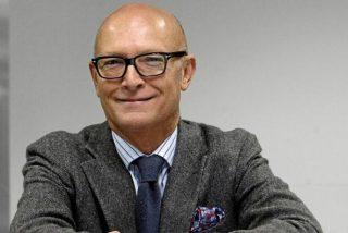 La misteriosa muerte del periodista Carlos García-Calvo, cronista de la reina Letizia