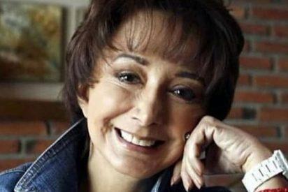 """La """"Chilindrina"""" confesó el por qué desapareció la serie """"El Chavo del Ocho"""""""