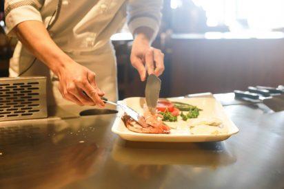 Los seis errores más comunes en la cocina que pueden arruinar tus recetas
