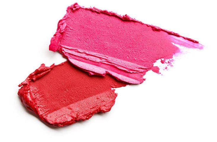 colores de labios