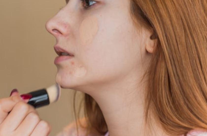 mejores correctores para el acné