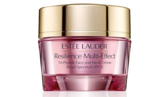 Estée Lauder Resilience Multi-Effect Tri-Peptid