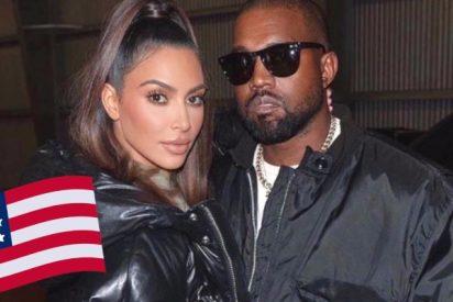 Kanye West tira la toalla: ¿Abandona su candidatura para presidir los Estados Unidos?