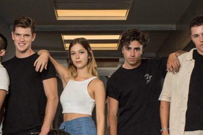 Todo lo que debes saber sobre 'Élite 4': fichajes estrella, misterios y fecha de estreno