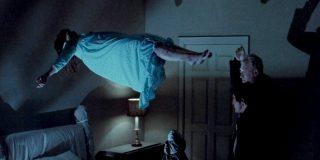 Las 5 películas más terroríficassobre exorcismos basados en posesiones reales para ver en Halloween