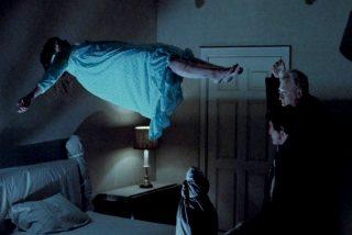 ¿Crees en los espíritus malignos? Estas son las cinco películas sobre exorcismos basados en posesiones reales
