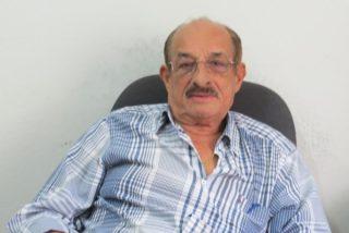 "Brasil: un alcalde anuncia la reapertura del comercio, ""muera quien muera"""