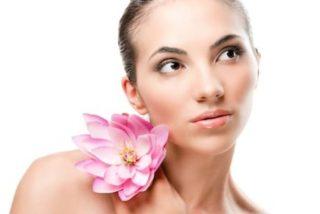 Flor de loto propiedades y contraindicaciones