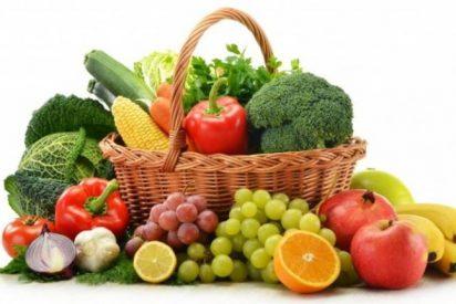 Las mejores frutas de temporada: ricas, saludables y apetecibles