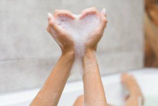 Mejores geles de higiene íntima
