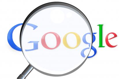 """Google vigila el comportamiento de los usuarios de Android en las """"aplicaciones rivales"""""""