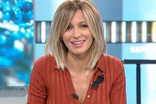 Atresmedia medita el despido de Susanna Griso tras el verano y provoca un cisma en Antena 3