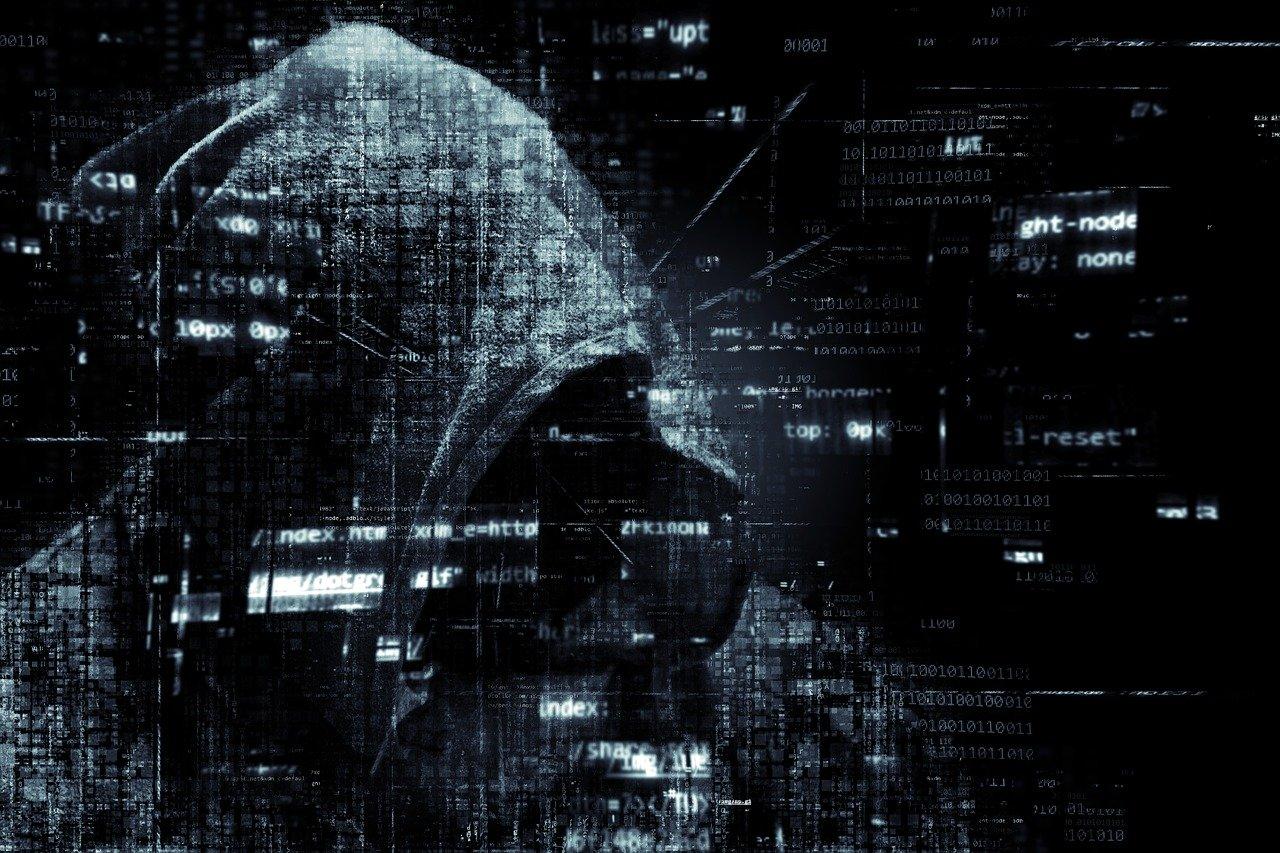 Andrey Turchin: 'el dios invisible de las redes' que acusan de hackearinformación de 300 empresas en 44 países