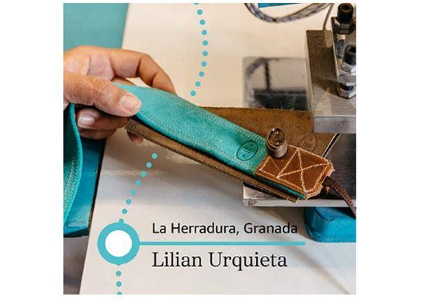 Hechos a mano, productos artesanos en Amazon complementos