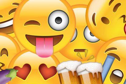 Así son los nuevos emojis que llegan a Whatsapp