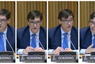 La terquedad de Salvador Illa no tiene cura: así defiende a su falso comité de expertos