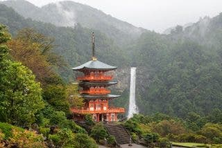 Turismo de Japón invita al viajero a diseñar su próxima experiencia turística
