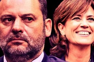 Delcygate: La Fiscalía 'asusta' al juez de Madrid que archiva la investigación y deja el 'marrón' al Supremo
