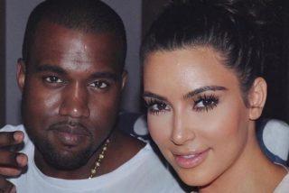 Kim Kardashian podría pedirle el divorcio a Kanye West a causa de su campaña electoral