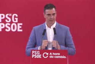 """Sánchez toma por tontos a los españoles y anima a """"salir sin miedo a la calle"""" en plena oleada de rebrotes por Covid-19"""