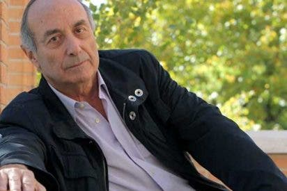 Muere Paco Frutos, el histórico dirigente comunista que combatió al separatismo y defendió la unidad de España