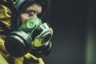¿Sabes cuáles son los países más seguros e inseguros para refugiarnos de una pandemia global extrema?