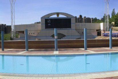 La Comunidad de Madrid inaugura la temporada de piscinas
