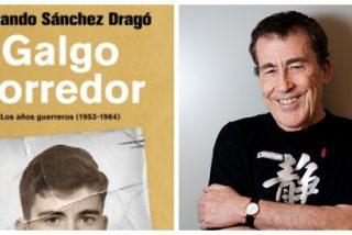 """El Quilombo / Dragó cuenta la verdad sobre el Partido Comunista: """"Era una secta misógina, homófoba y que odiaba el sexo"""""""