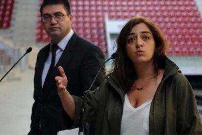 Los exconcejales de Carmena Sánchez Mato y Celia Mayer, a juicio por prevaricación y malversación