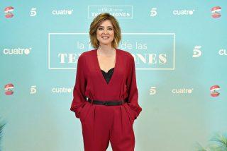 Todo sobre las nuevas temporadas de 'La isla de las tentaciones': los concursantes y el mayor temor de Sandra Barneda