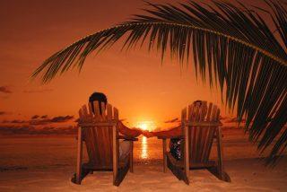 Las paradisíacas Islas Seychelles reabren sus puertas al turismo mundial