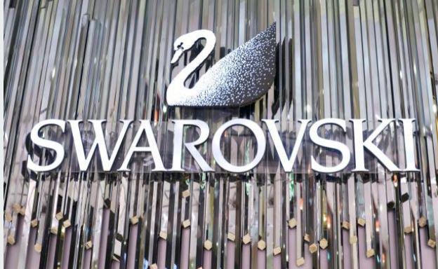 Swarovski outlet