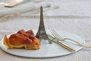 Los bares de París cerrarán durante dos semanas a partir de este 6 de octubre de 2020