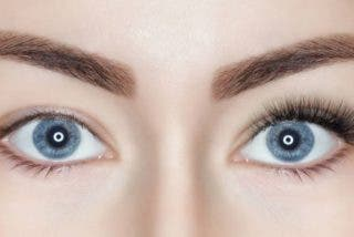 tightlining o eyeliner invisible