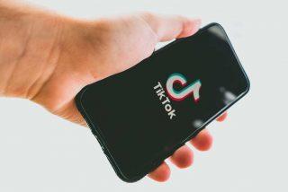 TikTok pagará 200 millones de dólares a sus creadores de vídeos más populares