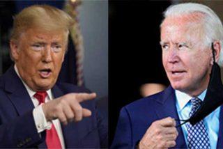 De qué se trata el test cognitivo que descartademencia,con el que Trump desafió a Biden