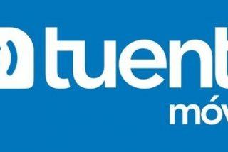 Tuenti se cae a mediodía y deja a cientos de miles de clientes incomunicados en España