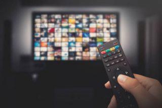 Netflix, HBO y Youtube, obligados por el Gobierno socialcomunista a financiar a RTVE