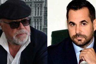 """El excomisario Villarejo al fiscal: """"¿Pregunto yo por las relaciones de su compañero Stampa con la señorita Marta Flor?"""""""