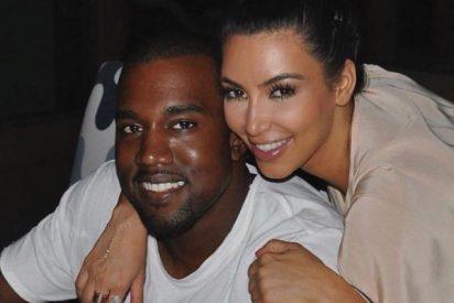 Kanye West quiere gobernar en EEUU con el modelo de Wakanda, de la película 'Black Panther'