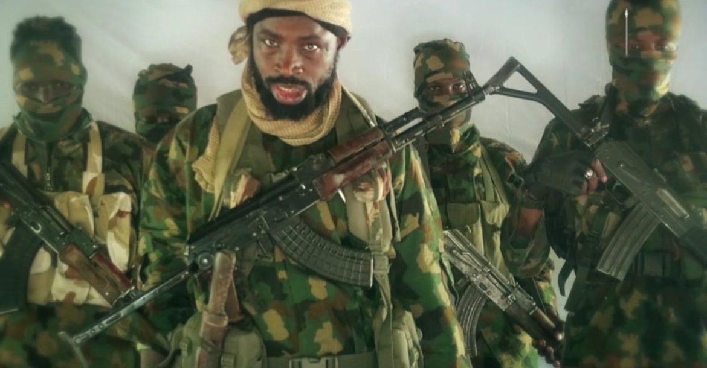 Niger: Terroristas islámicos asesinan a tiros a seis turistas franceses, su guía y su chófer