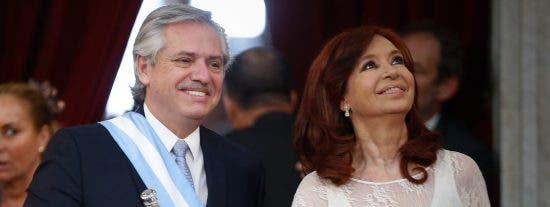 Las multinacionales abandonan en masa Argentina: una 'masacre de empresas' peor que en la crisis de 2001