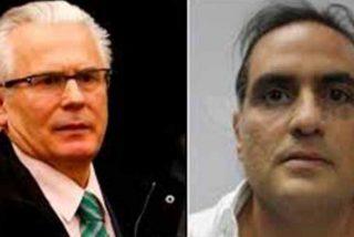Baltasar Garzón al borde de otra derrota: afirman que Cabo Verde autorizará la extradición de Alex Saab