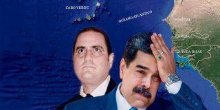El Gobierno chavista se levanta de la mesa de diálogo con la oposición venezolana tras la extradición de Alex Saab a EEUU