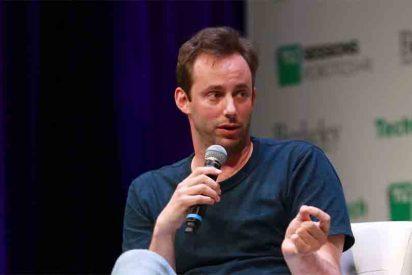 Un ingeniero de Google, a prisión por robar secretos comerciales de los vehículos autónomos