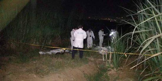 Conmoción en Colombia por el terrible asesinato de cinco adolescentes en Cali