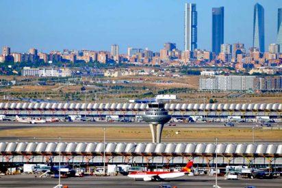 El sobrecogedor hundimiento de las aerolíneas en el verano 2020