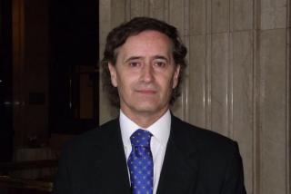 Chile, preocupada por el ataque armado sufrido por su embajador en Colombia