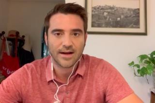 La respuesta de YouTube a la apelación de Javier Negre tras la suspensión del canal 'Estado de Alarma'