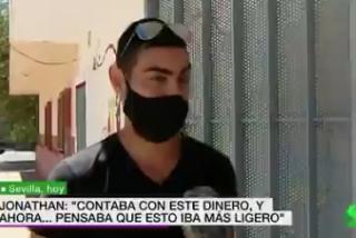 """Ni laSexta se 'traga' la trola del Ingreso Mínimo Vital: """"La gestión está siendo caótica y solo lo han cobrado 6.000 personas"""""""